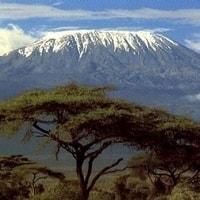 kilimanjaro-national-park-min