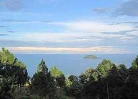 lake-victoria-min