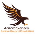 Arend Safaris