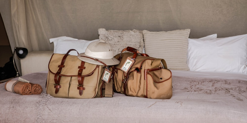 How to Pack for a Tanzania Safari